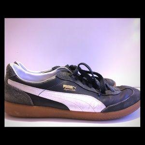 Puma Super Liga Sneakers M 13